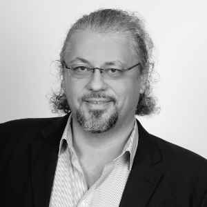 Ivo Banovsky